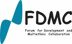 FDMC Jobs: Project Field Assistant (one post) positon